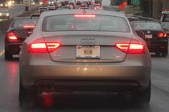automobile, automotive exterior, audi, executive car, wheel, vehicle, automotive design, audi a5, bumper, sedan, land vehicle, luxury vehicle, vehicle registration plate,