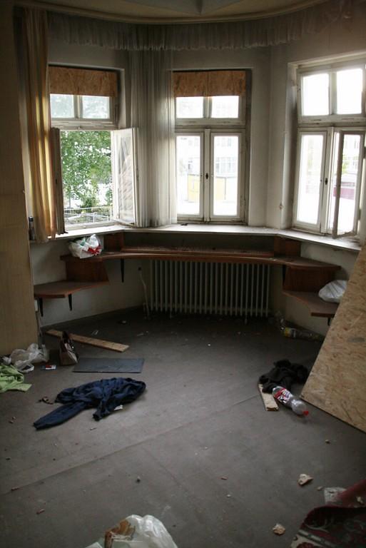 eberhardshof (118) [1280x768]