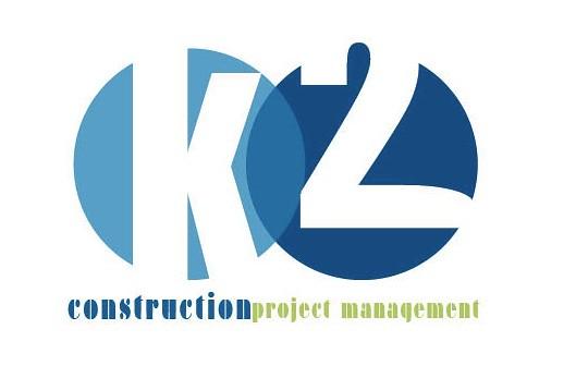 k2 logo   Flickr...K2 Logo