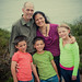 14_Picazo-Churchley family_F0056 by erinly74