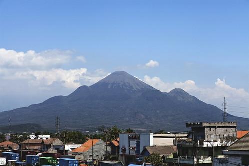 mountain canon indonesia volcano mark mount ii 5d raya gunung jalan jawa 2470l surabaya timur vulkaan lusi oilwell stratovolcano 2470 eastjava sidoarjo porong penanggungan wunut 5d2 gerbangkertosusila
