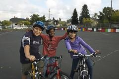 Bike Club - Vernon