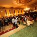 ETA_Chicago2011-D1-Rec-1743