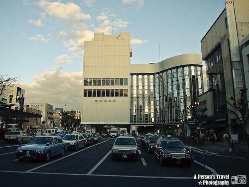 2011Kyoto_Japan_ChapTwelve_6