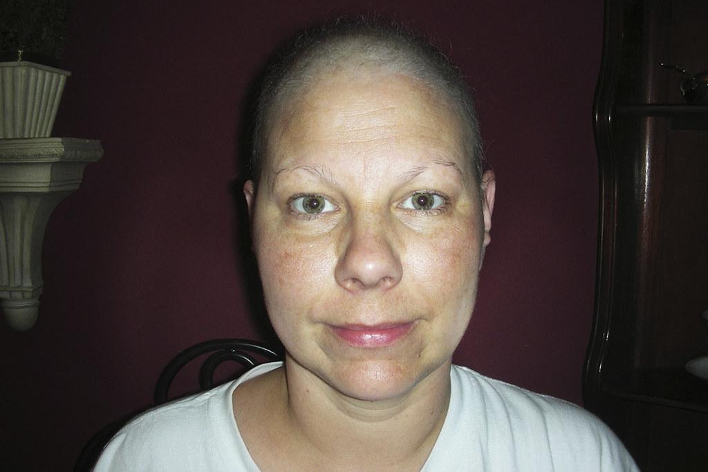 Tammy Caban: Photo 1 of 4