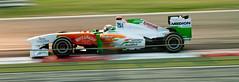 stock car racing(0.0), race(0.0), sports prototype(0.0), touring car(0.0), luxury vehicle(0.0), supercar(0.0), auto racing(1.0), automobile(1.0), racing(1.0), vehicle(1.0), sports(1.0), performance car(1.0), automotive design(1.0), open-wheel car(1.0), formula racing(1.0), motorsport(1.0), indycar series(1.0), formula one(1.0), formula one car(1.0), race track(1.0), sports car(1.0),