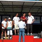 Triathlon coteaux du vendomois