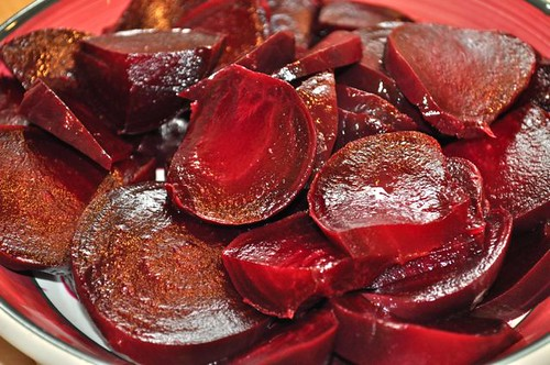 roasted beets 11