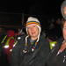 Belchamps Scouts Bonfire Night 2011 by Community Archive
