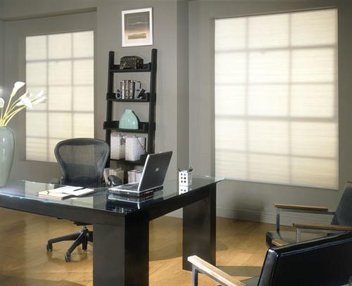 Office-Cellular-Shades