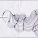 The Sketchbook Project page 8 by Jennifer Mullin Johansson