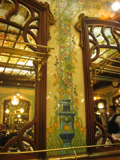 art nouveau architecture interior 2018 images pictures art