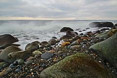 Mølen November 2011 1
