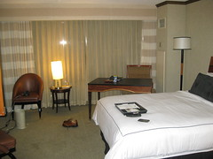 furniture, room, property, suite, bed, interior design, bedroom,