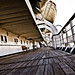 Promenade Deck SS Rotterdam by Peter Jaspers (on/off)