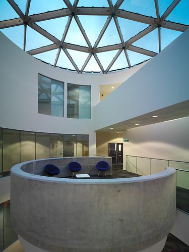 Bolton College Arch_0060