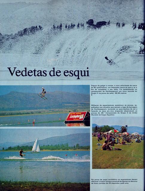 Panorama, nº8, Junho 1975 - 33