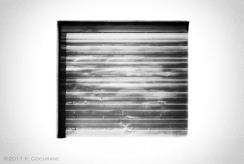 Cochrane_12_12 by Vegas.Rain