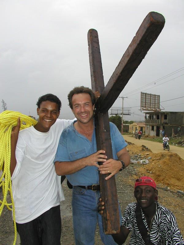Dominican Republic Image8