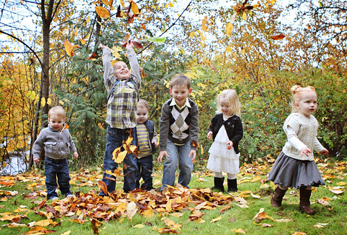 Frandsen Kids 369