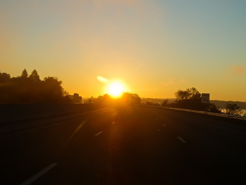 fog sunrise i20 canong11