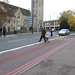 Small photo of Sutton Town Centre Gyratory