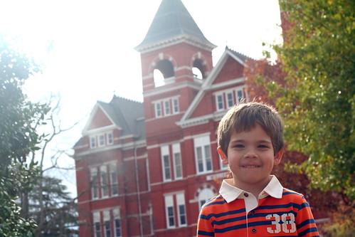 Auburn 11.19.2011