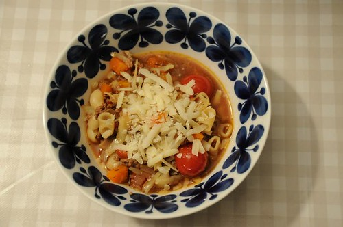 slowcooker-minestrone