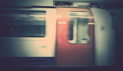 {Underground}