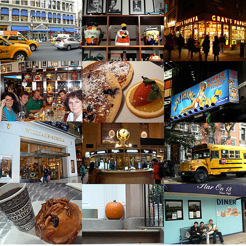 mosaïque Blog NYC 2.jpg