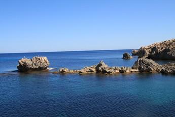 mediteraneo en estado puro