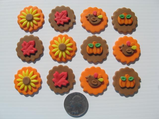 Thanksgiving Cake Clip Art : Pin Thanksgiving Pictures Clip Art Free Cake on Pinterest