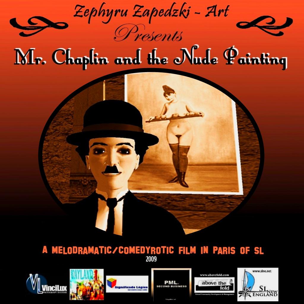 MrChaplin-Zephyru