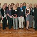 2011 November MPI MN  Member Orientation