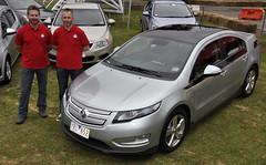 city car(0.0), automobile(1.0), automotive exterior(1.0), vehicle(1.0), automotive design(1.0), chevrolet volt(1.0), sedan(1.0), land vehicle(1.0),