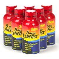 5hour_energy