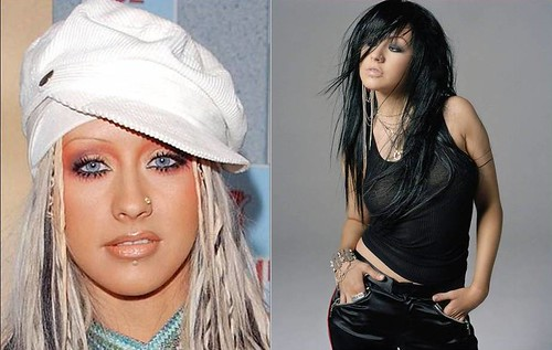 Christina-Aguilera-piercings-nariz