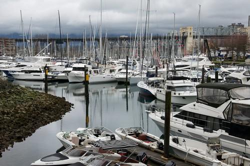 image_spruce_harbour_marina