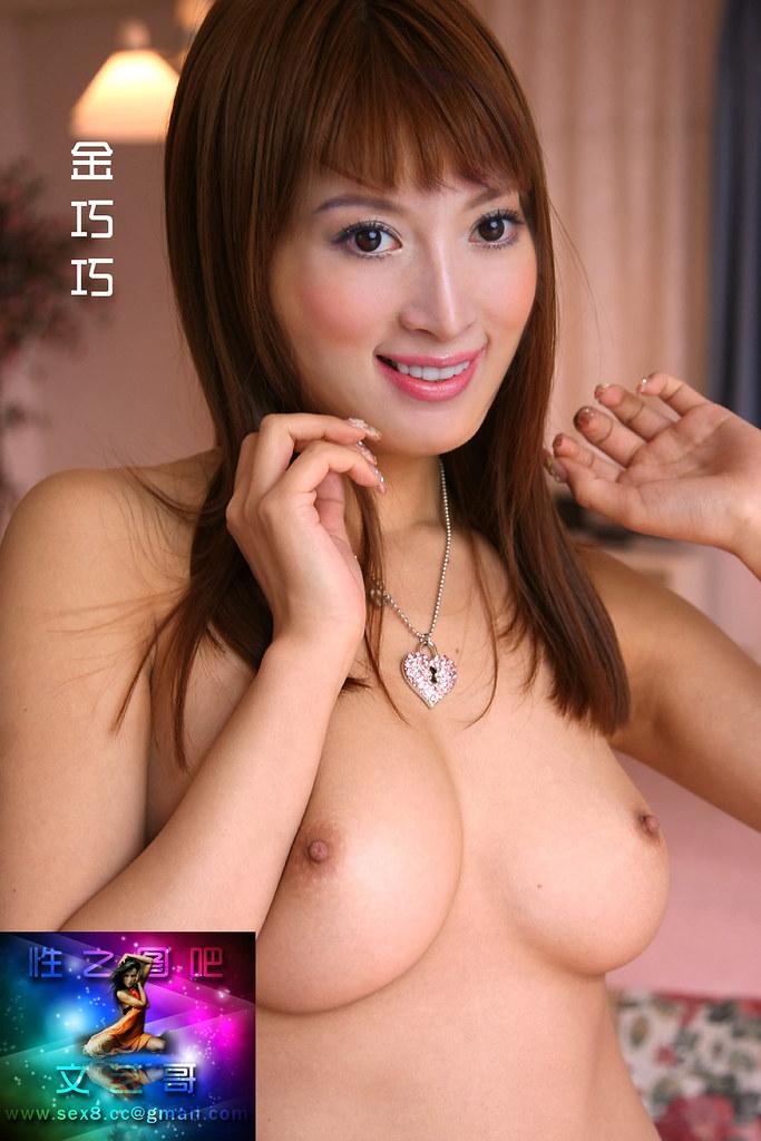 sexinsex|明星合成图 梁咏琪