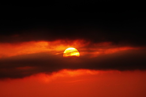 sunset 3  25  2012 !! by fotogjohnh!! Photostream..over 2,100 photos !!