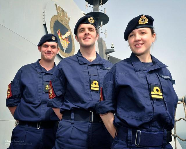 Dating in navy a school