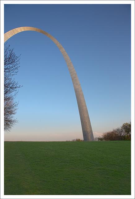Arch 2012-03-28 1