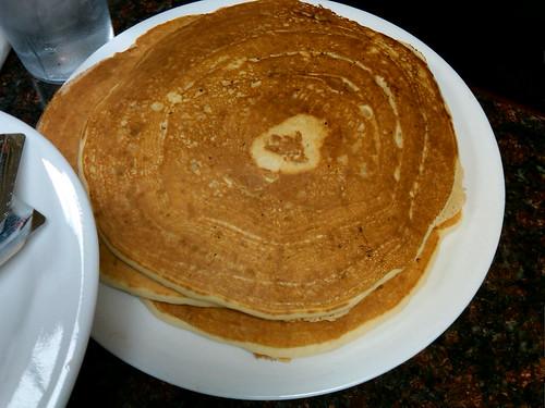 IMG-20120319-00026_Iowa Cafe