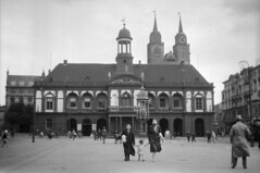 Alter Markt (Old Market)