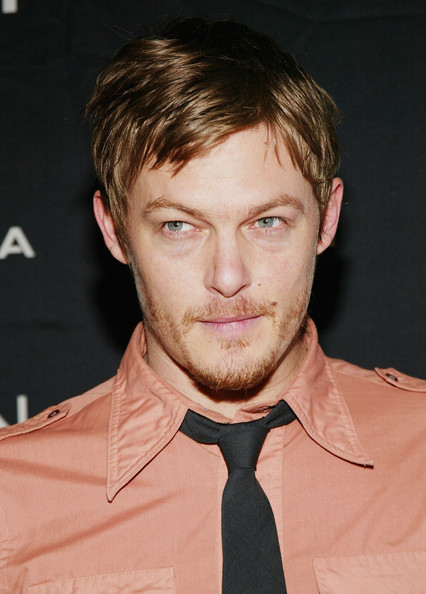 Norman_Reedus-hairstyle1