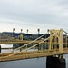 Small photo of Bridges Over the Allegheny River