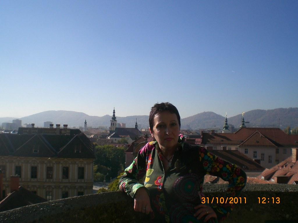 Mama Vesna