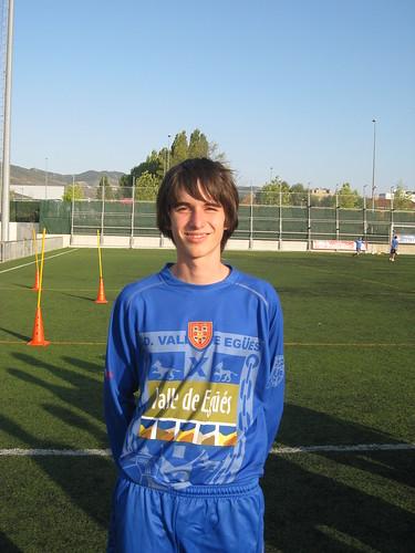 10-Miguel