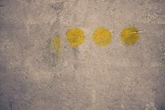 Christiania dots