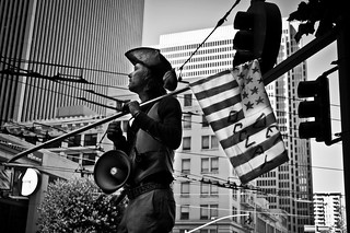 Revolution SF, Occupy San Francisco (19 of 19)